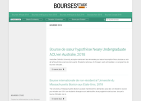 boursesetude.com