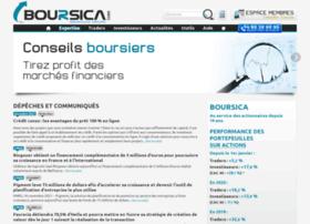 boursica.com