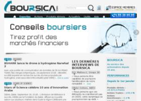 boursica.fr