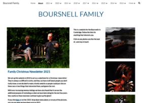 boursnell.org.uk