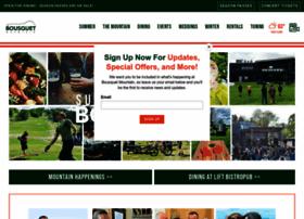 bousquets.com