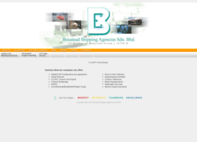 bousteadship.com.my