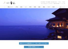 bousui.com