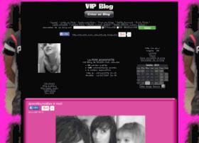 boutch-mon-coeur88.vip-blog.com