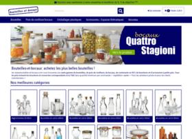 bouteilles-et-bocaux.com