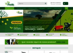 boutinagrocomercial.com.br