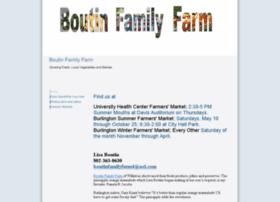 boutinfamilyfarm.net
