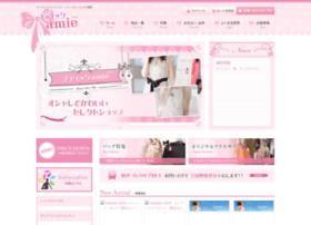 boutique-amie.com