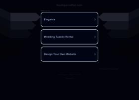 boutique-caftan.com
