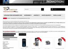 boutique-calculatrice-ti.com