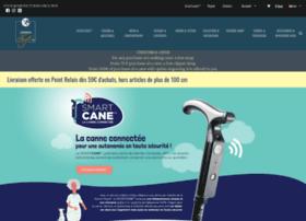 boutique-cannes-fayet.com