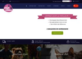 boutique-chat-chien.fr