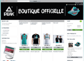 boutique-elan-bearnais.fr