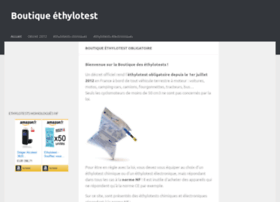 boutique-ethylotest.com