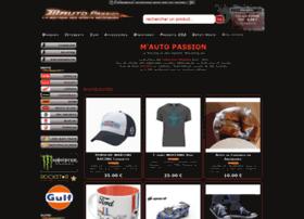 boutique-f1-rallye-wrc-motogp.fr