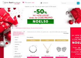 boutique-flash.com