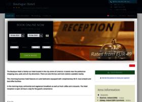 boutique-hotel-limerick.h-rez.com
