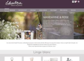 boutique-lothantique.com