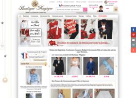 boutique-magique.fr