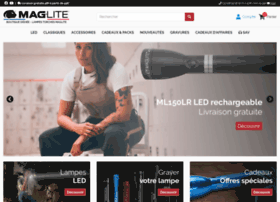 boutique-maglite.com