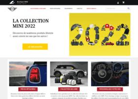 boutique-mini.com