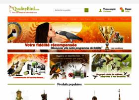 boutique-oiseaux.com