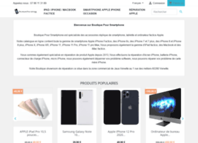 boutique-pour-iphone.com