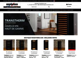 boutique-transtherm.com