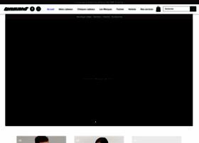 boutique-urban.fr