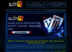 boutique-velo.com