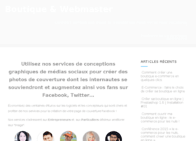 boutique-webmaster.com