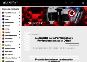 boutique.alchimy7.com