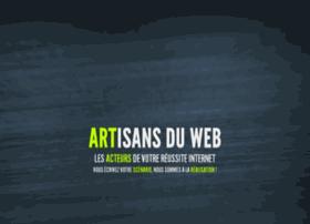 boutique.artisansduweb.com