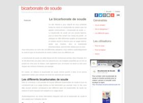 boutique.bicarbonatedesoude.net