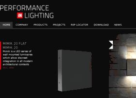 boutique.boutique-creativa.com