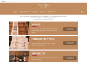 boutique.bunan.com