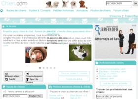 boutique.chien.com