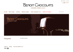 boutique.chocolats-benoit.com