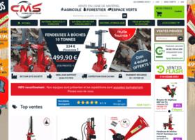 boutique.cms-constructeur.fr