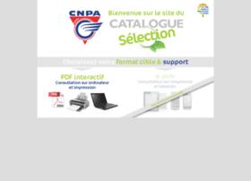 boutique.cnpa.fr