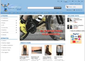 boutique.cyclismactu.net