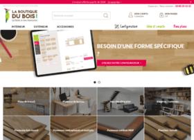 boutique.delarbre.com