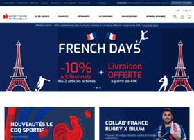 boutique.ffr.fr