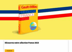 boutique.gaultmillau.fr
