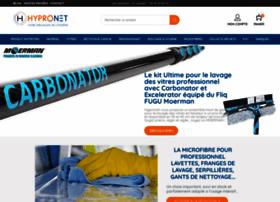 boutique.hypronet.fr