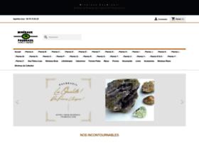 boutique.mineraux-paubrasil.com