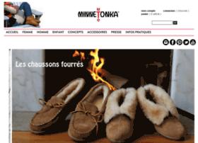 boutique.minnetonka.fr