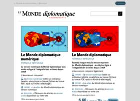 boutique.monde-diplomatique.fr