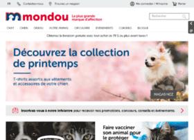 boutique.mondou.com