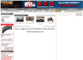 boutique.moto-net.com